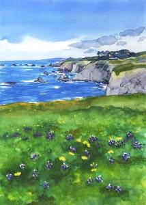 springmendocoast-Blog