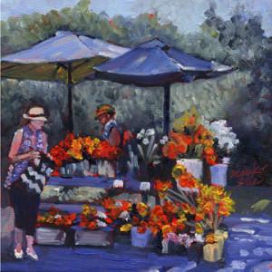 flowerbooth
