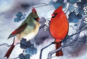 804. Cardinals Chattering_blog
