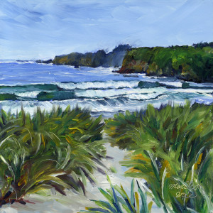 827. Casper Beach in Spring_blog