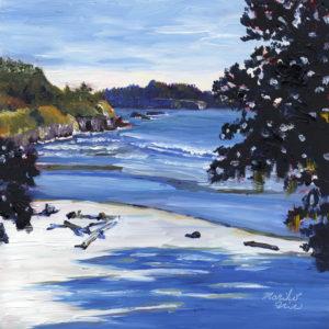839. Sunny April at Big River Beach_blog