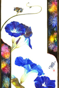849-morning-glory-firework_blog