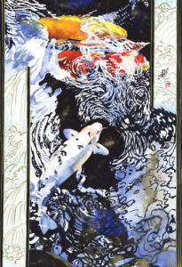 850-koi-waterfall_blog