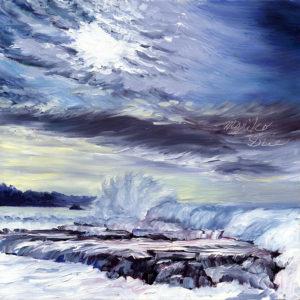 886-light-on-waves_blog